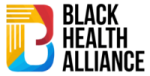sponsor-black-health-alliance