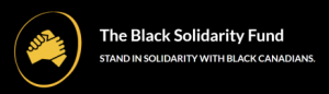 sponsor-black-solidarity-fund