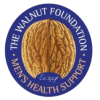 WalnutFoundationLogo 2
